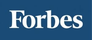 Forbes-Magazine-Logo
